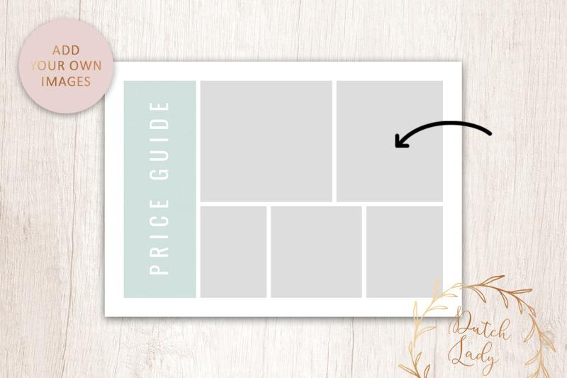 psd-photo-price-card-template-23
