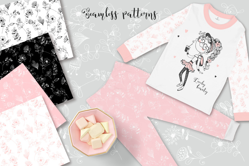 cute-fashion-girl-for-sublimation-svg-digital-cliparts-png