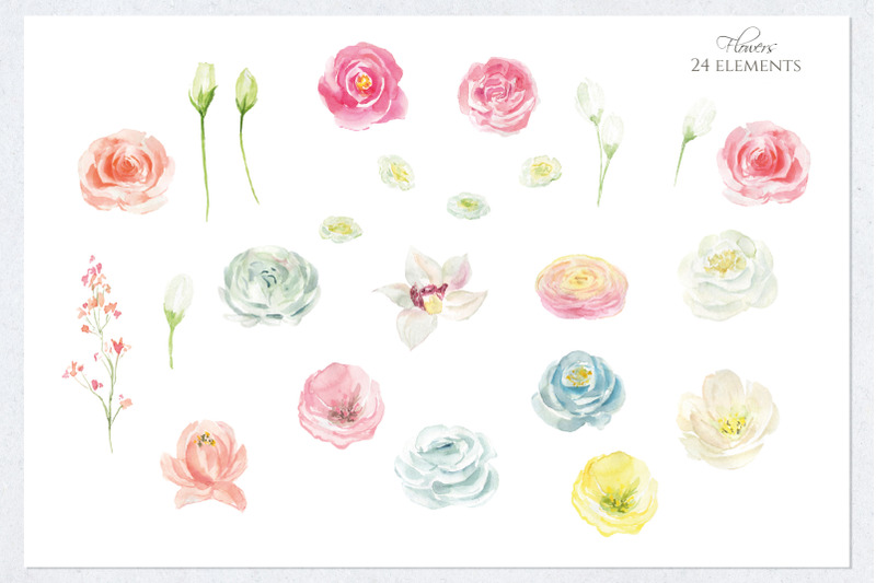 watercolor-spring-easter-animals