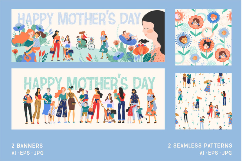 happy-mother-039-s-day-collection