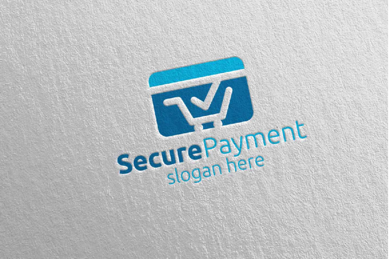 card-online-secure-payment-logo-9