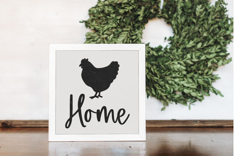 country-kitchen-handwritten-font-with-farmhouse-doodles