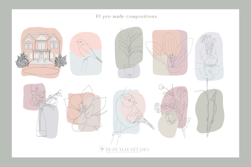 line-art-creator-and-seamless-patterns-vector-svg-png-jpeg