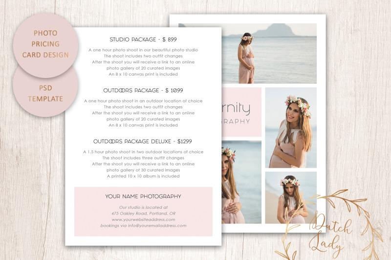 psd-photo-price-card-template-24