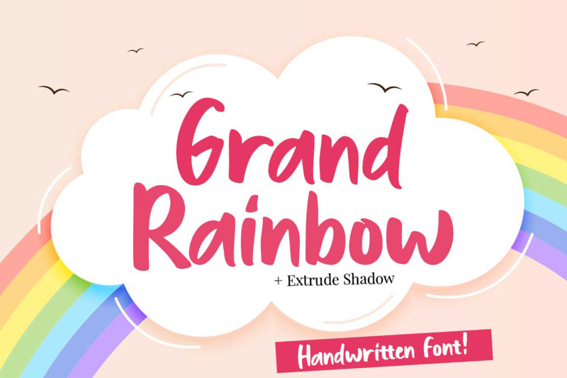 grand-rainbow-extrude-shadow