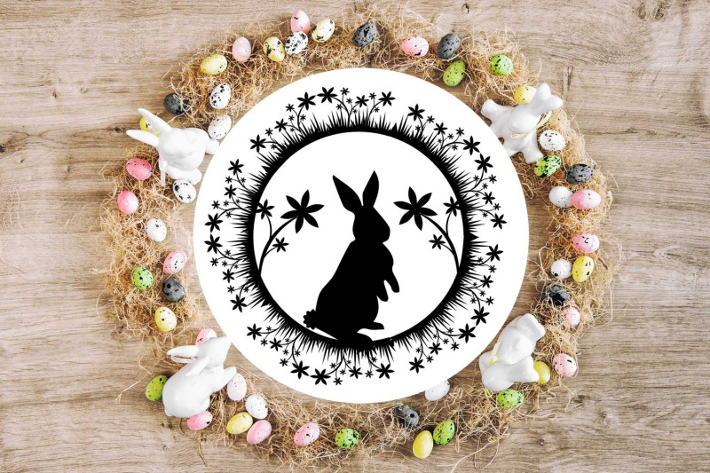 easter-bunny-and-flower-bundle