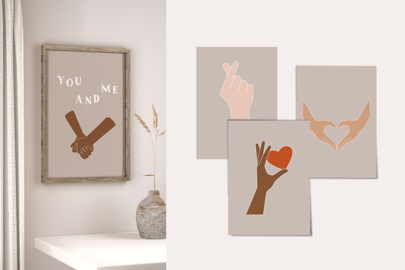 couples-hands-with-heart-shape-svg-hold-hands-heart-shaped-hands