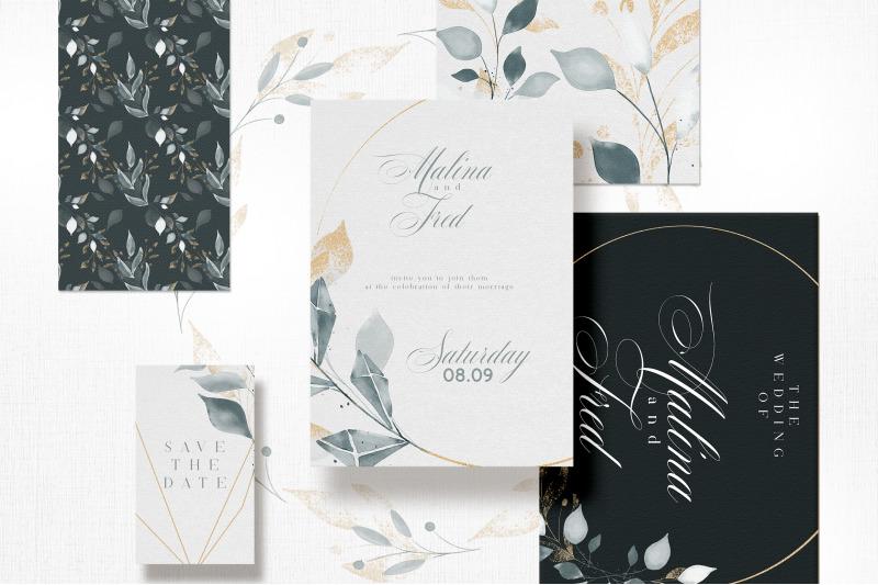fleur-d-039-hiver-graphic-collection