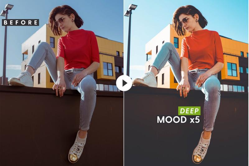 deep-mood-lightroom-presets