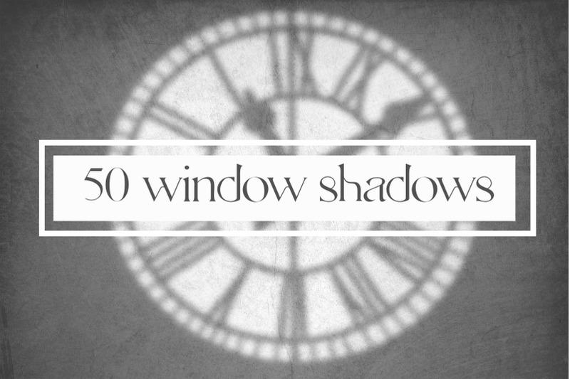 50-windows-shadows