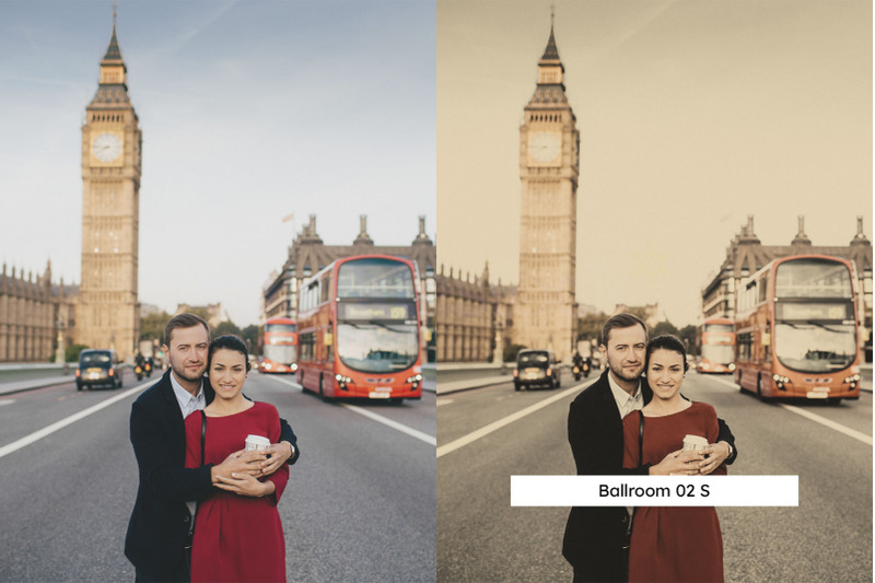 20-london-film-lr-presets