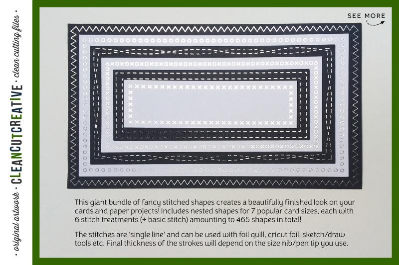 stitched-nesting-shapes-v2-fancy-stitches-sketch-foil-svg-card-makin
