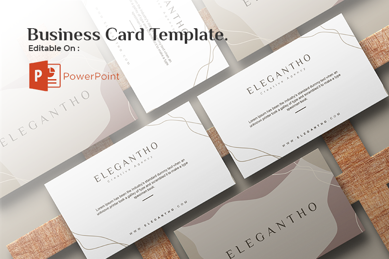 business-card-powerpoint-template-elegantho