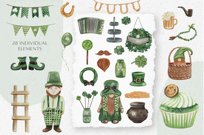 watercolor-st-patrick-amp-039-s-day-clipart-seamless-patterns-sublimation