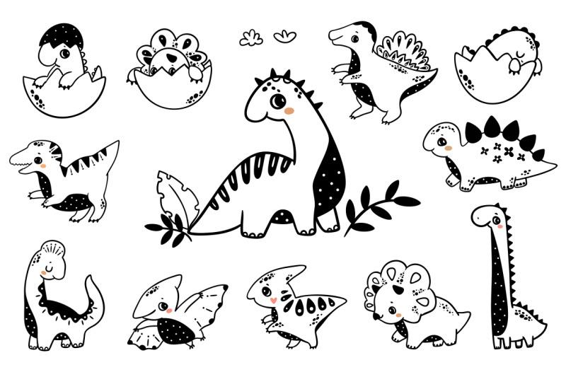 dinosaur-illustration