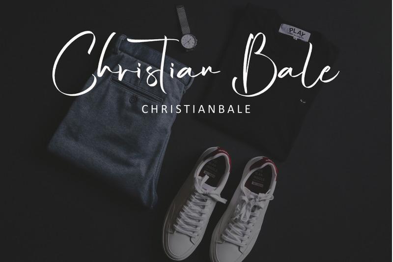 sbokir-kristie