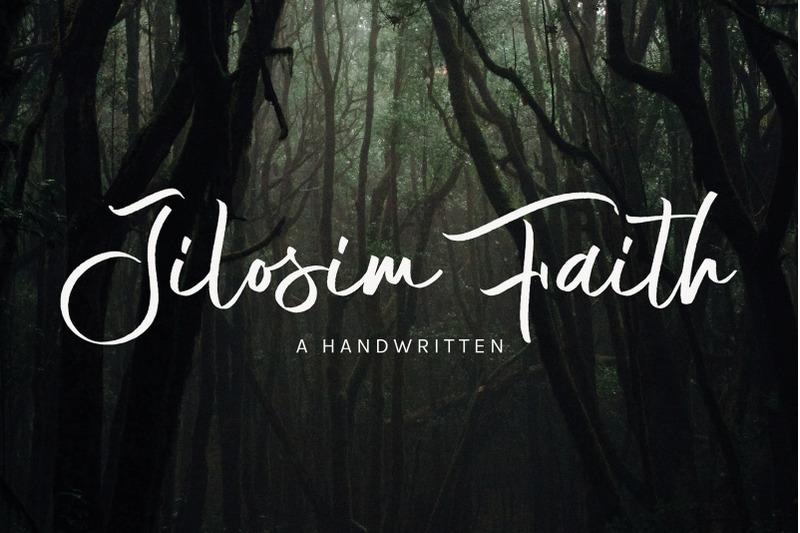 jilosim-faith