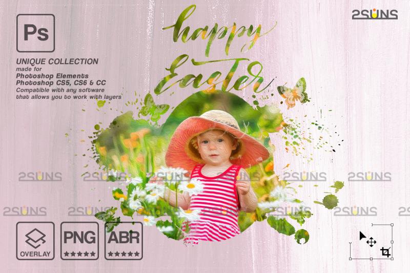 easter-watercolor-overlay-amp-photoshop-overlay