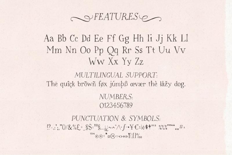 high-hopes-handmade-serif-font