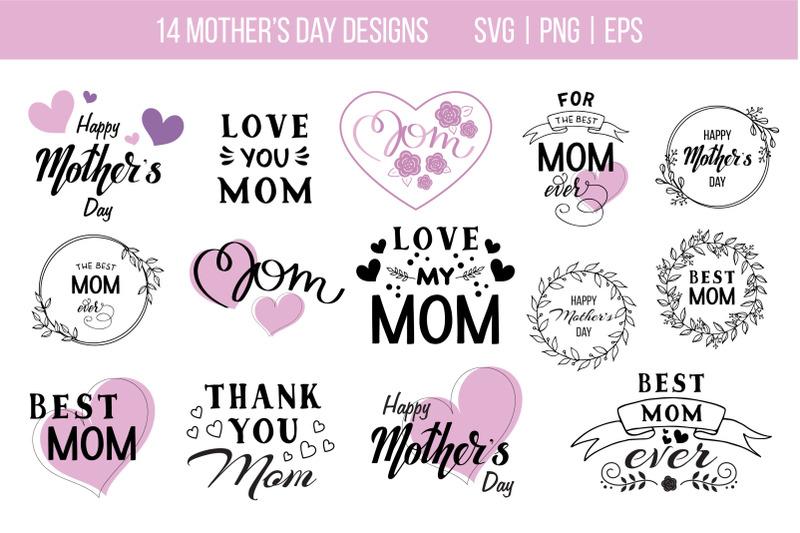 mother-039-s-day-svg-bundle