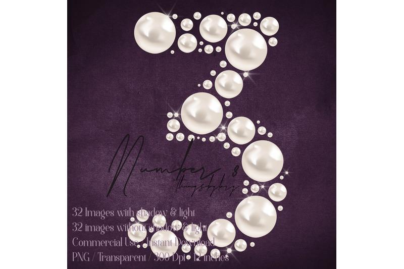 32-diamond-pearl-rhinestone-number-3-symbol-numberic-images