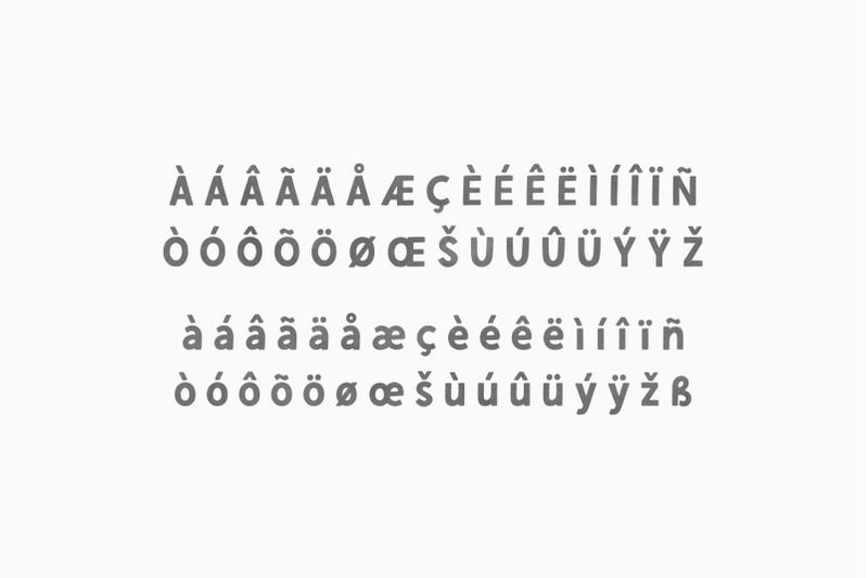 imagine-hand-drawn-sans-serif