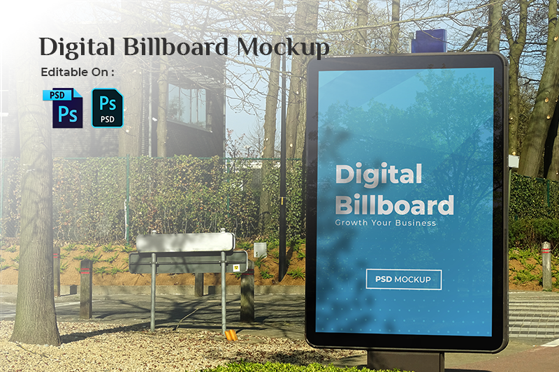 digital-billboard-mockup