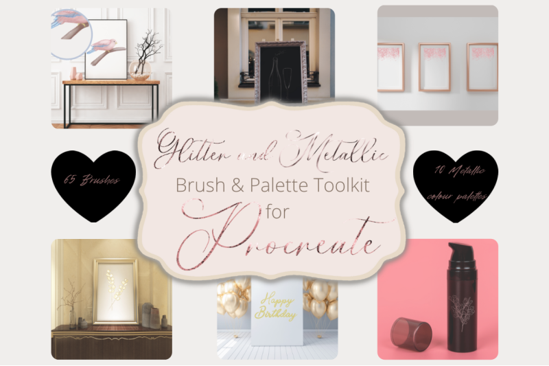 glitter-amp-metallic-procreate-toolkit-multiple-brushes-and-palettes