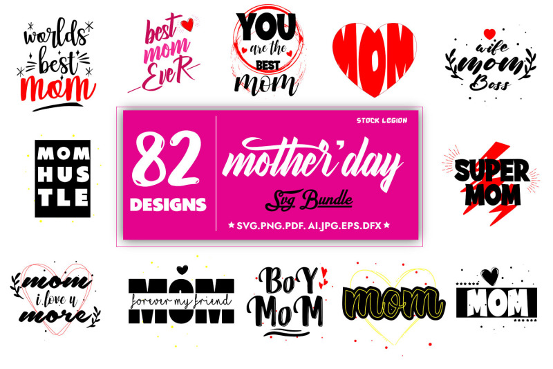 82-mothers-day-svg-bundle