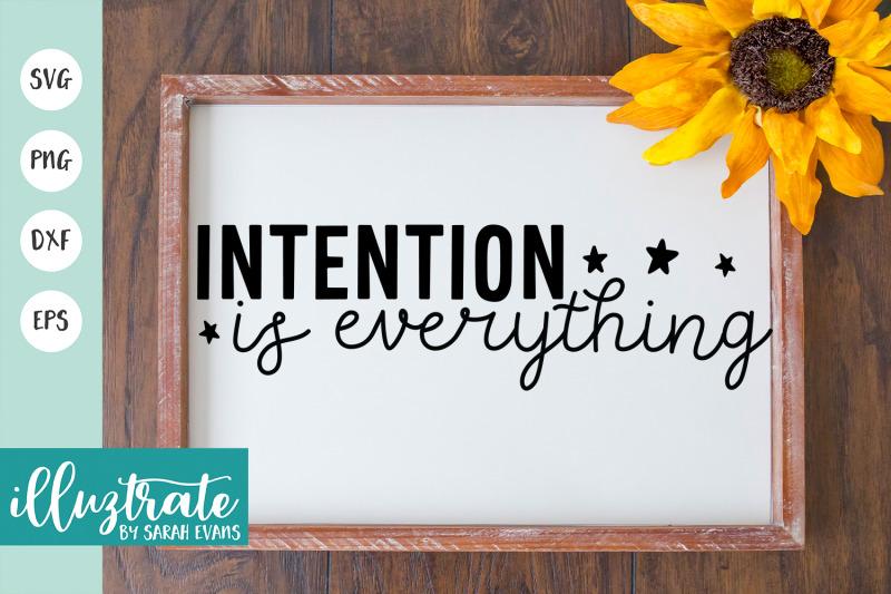 positivity-svg-inspiration-svg-quote-svg-positive-quote-svg