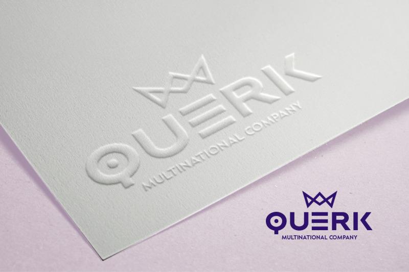 brolink-wide-logo-font