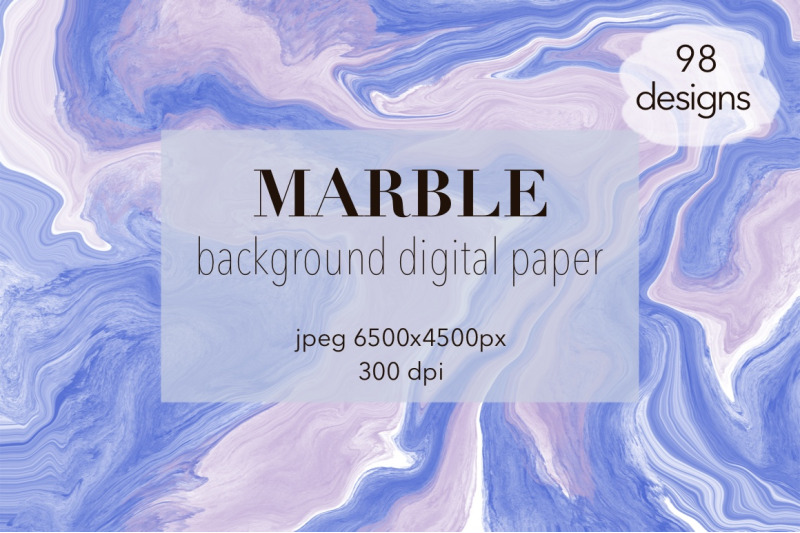 98-nbsp-marble-background-textures-digital-paper-high-resolution-jpeg