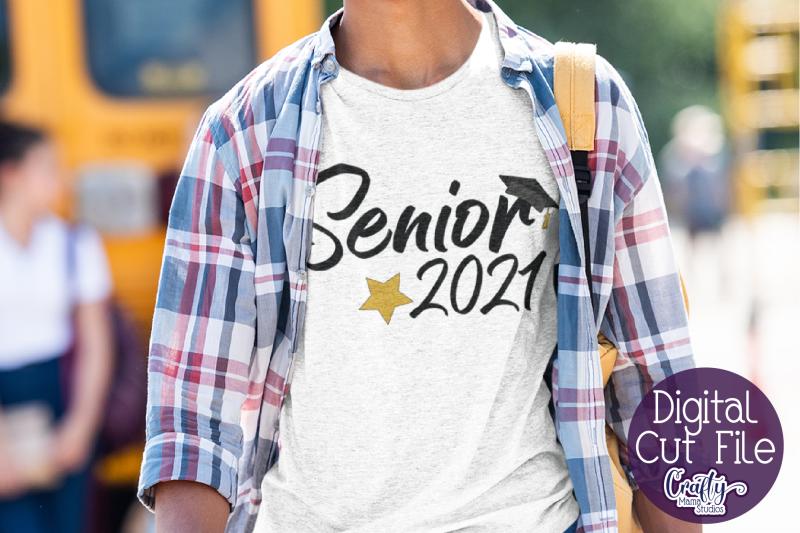 senior-2021-svg-2021-graduation-bundle-senior-2021-bundle