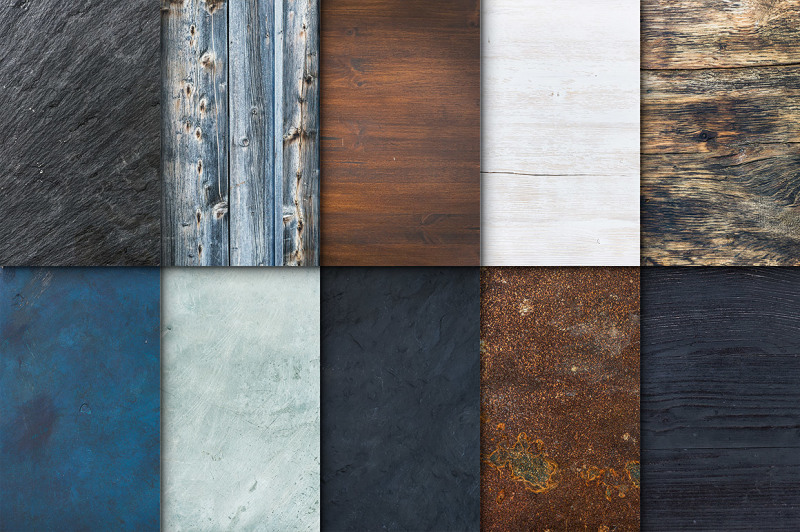 50-stone-and-wooden-textures