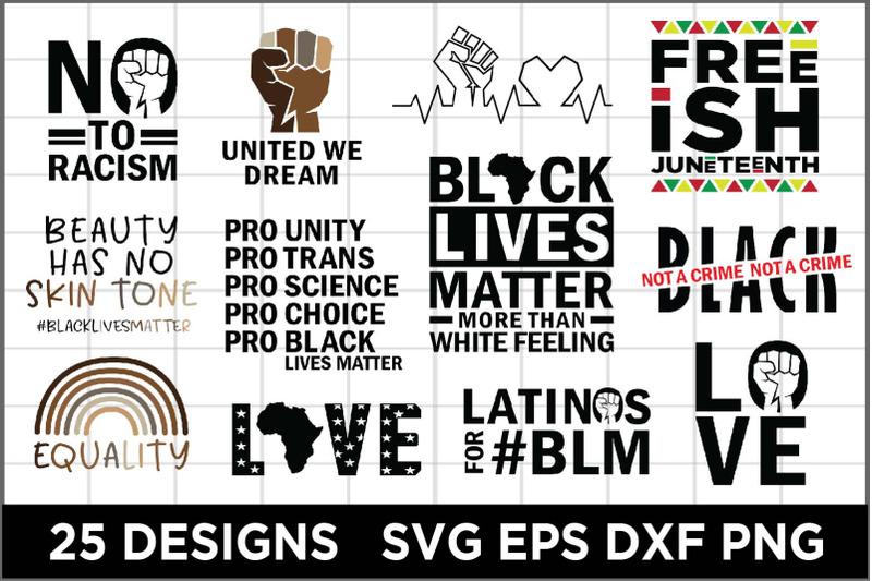 25-black-matters-designs-svg