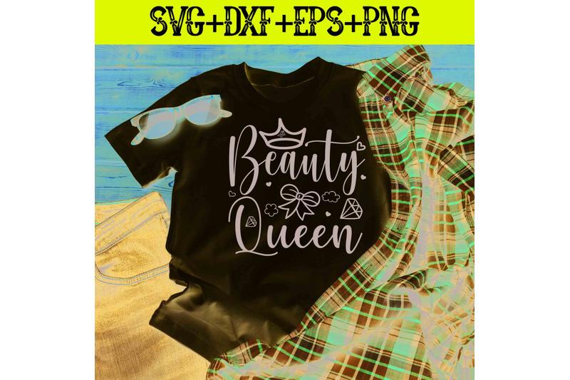 beauty-queen