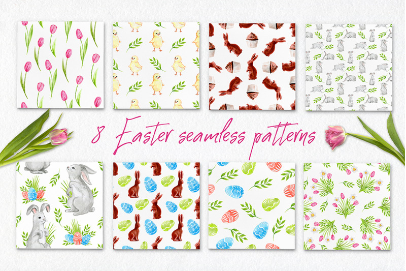watercolor-easter-patterns-psd-png-jpeg