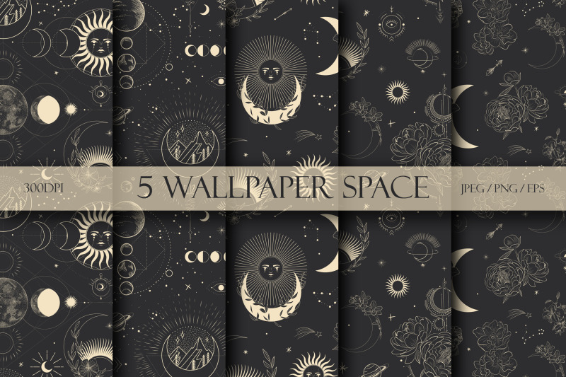 cosmic-esotericis-seamless-wallpaper