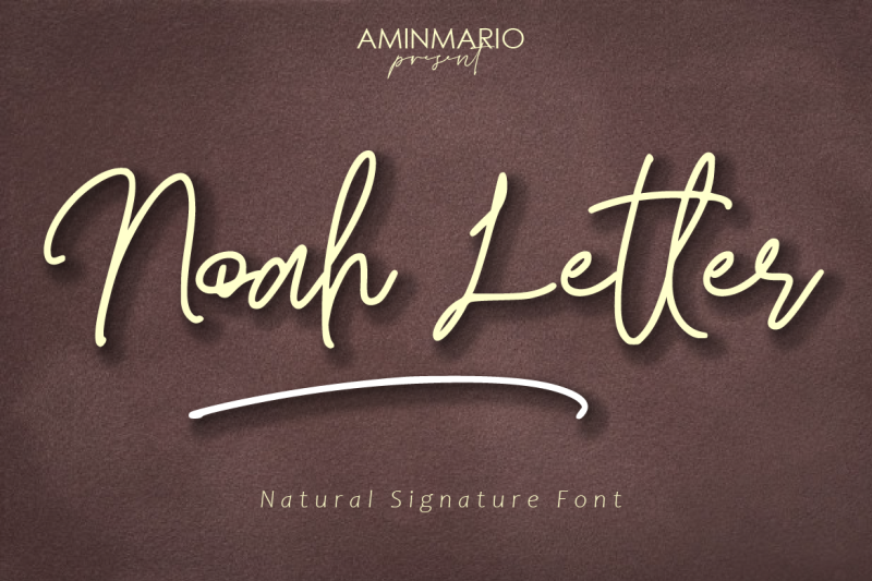 noah-letter