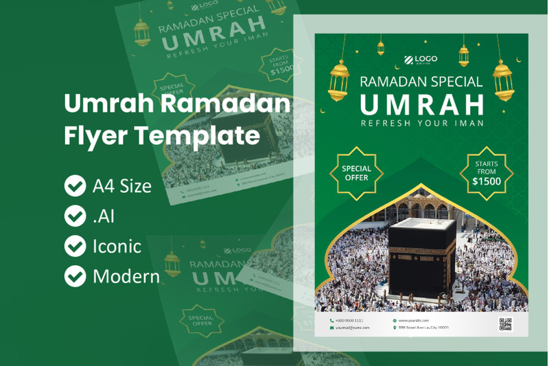 umrah-ramadan-2021-brochure-template