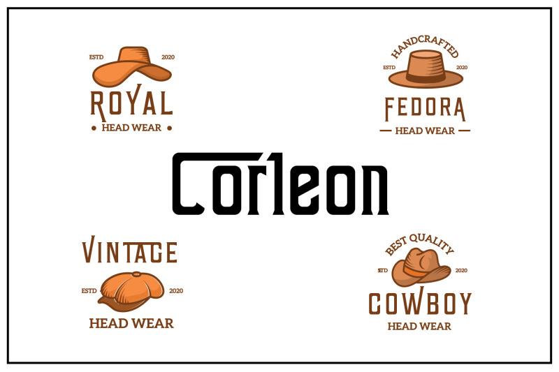 don-corleon