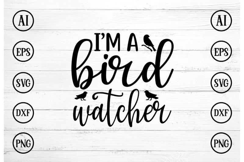 bird-svg-bundle