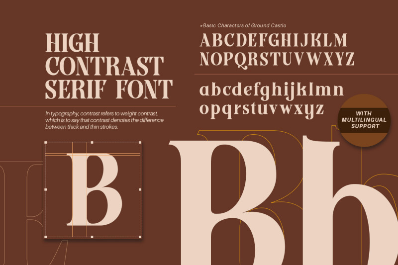ground-castle-high-contrast-serif
