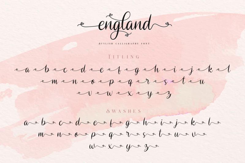 england-stylish-calligraphy