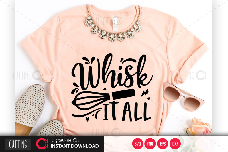 whisk-it-all