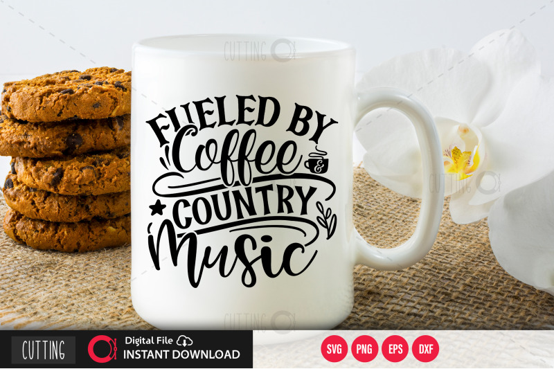 fueled-by-coffee-and-country-music-1-svg