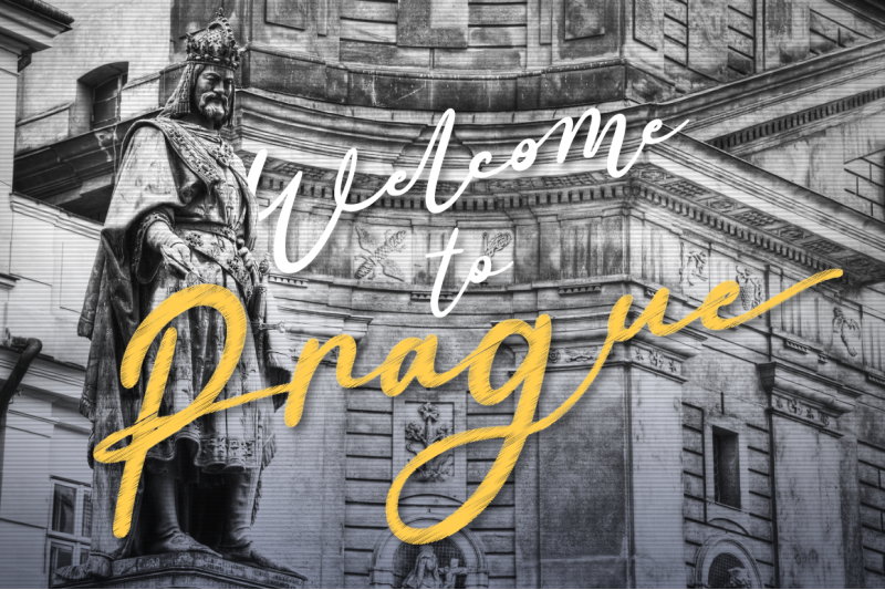 denala-signature-font
