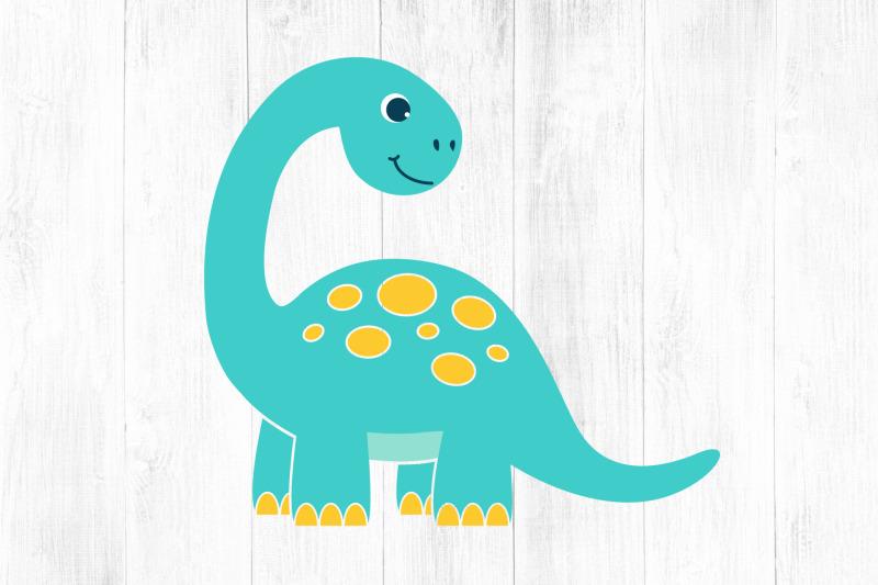 dinosaur-svg-boy-dinosaur-blue-svg-dxf-png-pdf-eps-cricut