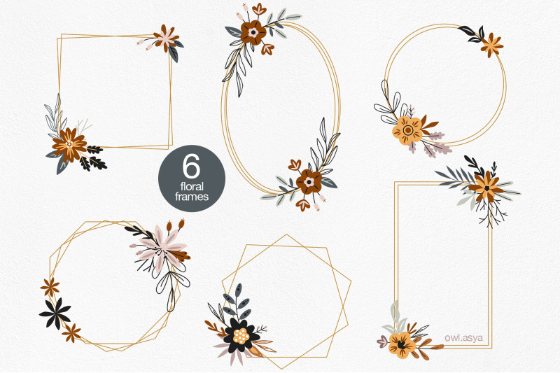 bloom-flowers-collection