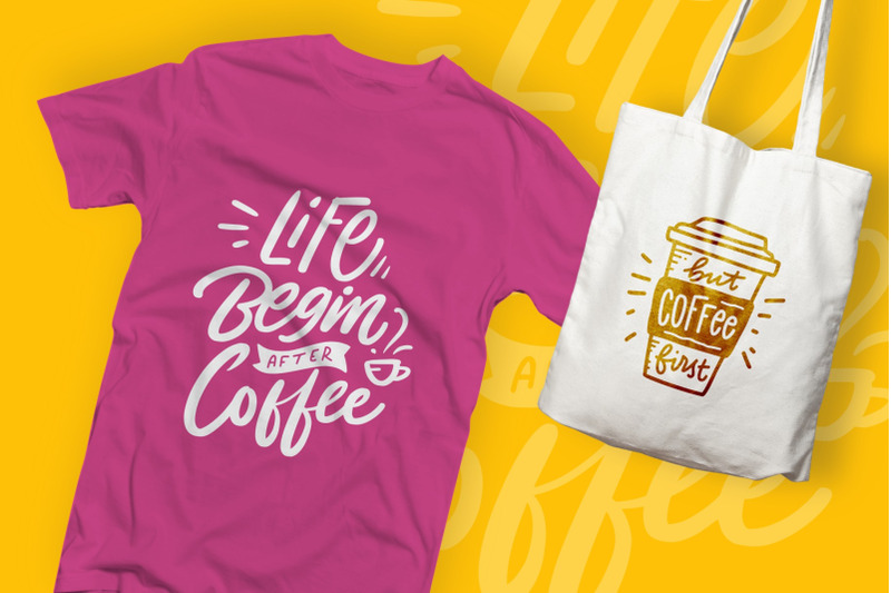 14-svg-handlettering-coffee-quote
